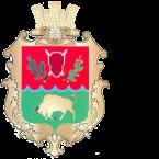 Герб - Лютізька сільська рада