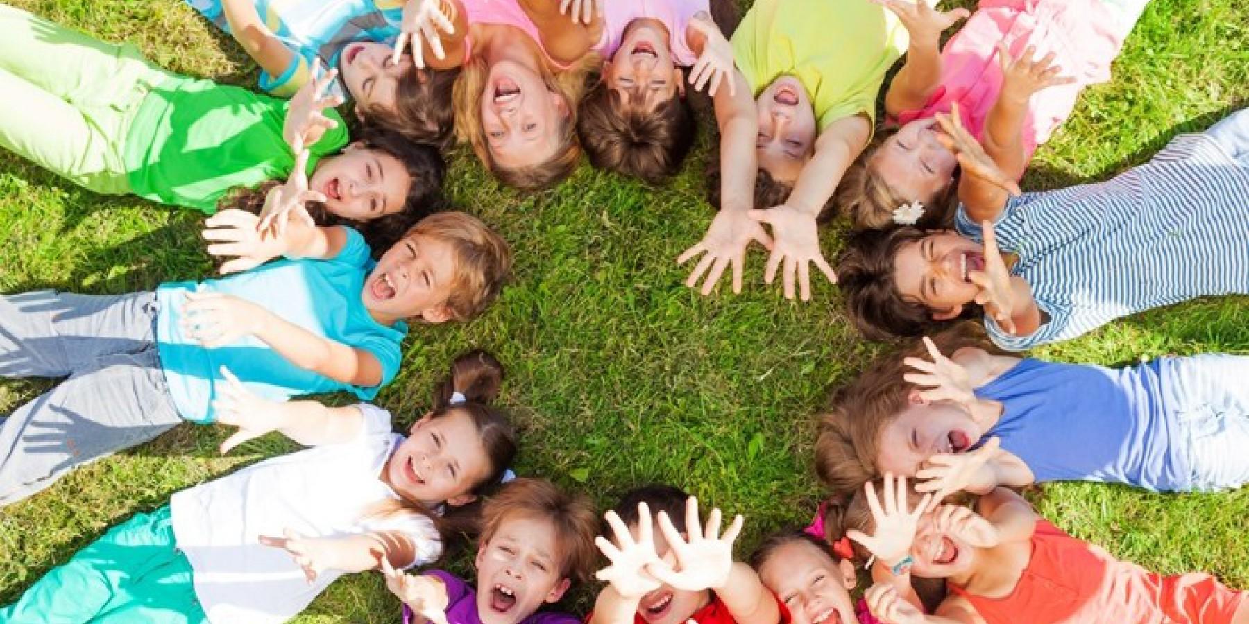 Служба у справах дітей Пірнівської сільської ради інформує про початок оздоровчої кампанії.