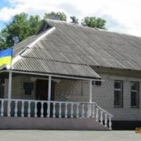 Мигалківська  сільська  рада