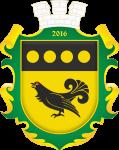 Герб - Пісківська