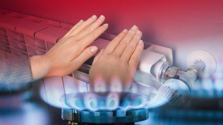 Про забезпечення стабільного опалювального сезону