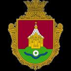Герб - Томашівська сільська рада