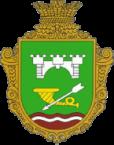 Герб - Мотовилівська сільська рада