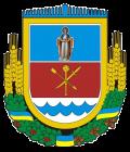 Ставищенська -