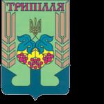 Герб - Трипільська сільська рада