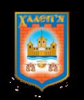 Герб - Халеп\'янська сільська рада