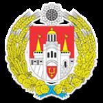 Дівичківська -