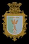 Герб - Стовп\'язька сільська рада