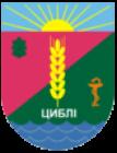 Циблівська -