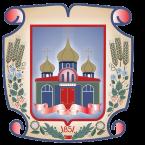 Герб - Максимовицька сільська рада
