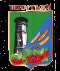 Герб - Шпитьківська сільська рада