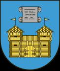 Герб - Андріївська сільська рада