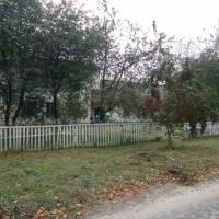 Козичанський будинок культури