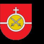 Герб - Колонщинська сільська рада