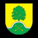 Герб - Липівська сільська рада