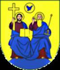 Герб - Пашківська сільська рада