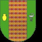 Герб - Плахтянська сільська рада
