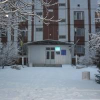Великодмитровицька сільська рада