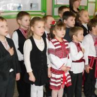 Учні школи