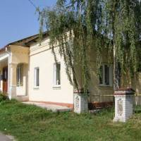 Музей козаччини