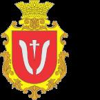 Герб - Потіївська сільська рада