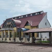Кафе - бар Лаура