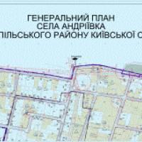 Андріївка 2
