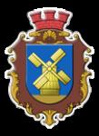 Герб - Калитянська
