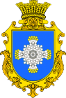 Калинівська -
