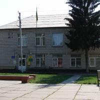 Літківська сільська рада