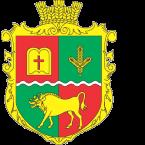 Герб - Літківська сільська рада