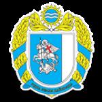 Герб - Великоандрусівська