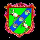 Мар'янівська -
