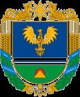 Злинська -