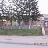Магазин Оксана