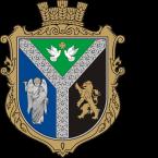 Герб - Суботцівська сільська рада