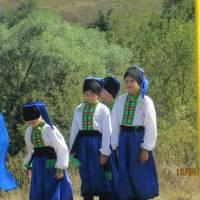 Суботцівські козаки