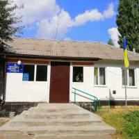 Веселівська сільська рада