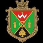 Герб - Богданівська сільська рада