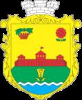 Герб - Вільшанська селищна рада