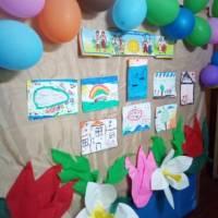Фестиваль до Дня захисту дітей 2019