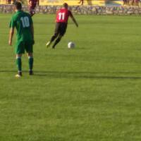 Фото чемпіонату області
