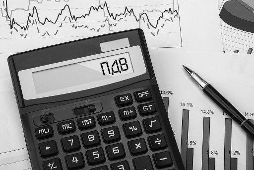 Вчасна сплата податкових зобов'язань – запорука виконання важливих соціальних програм і виплат