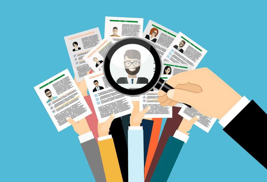 Що робити роботодавцю, аби максимально оперативно знайти потрібного спеціаліста?