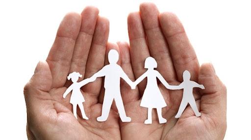 Заходи соціального захисту населення   у січні- липні  2021 року