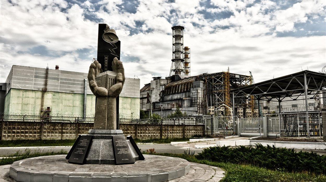 Чорнобильцям збільшено пенсію