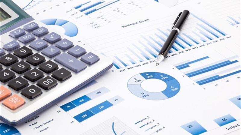 Прогноз бюджету Попельнастівської сільської територіальної громади на 2022-2024 роки