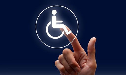 2200 грн – мінімум для осіб з інвалідністю І групи