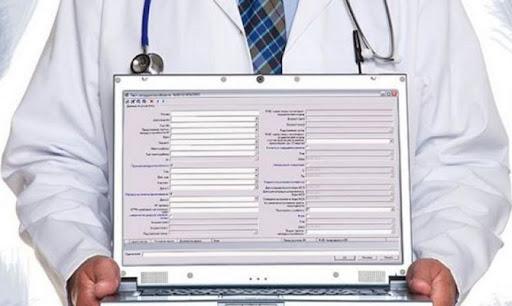 ТОП-5 фактів про Реєстр застрахованих осіб