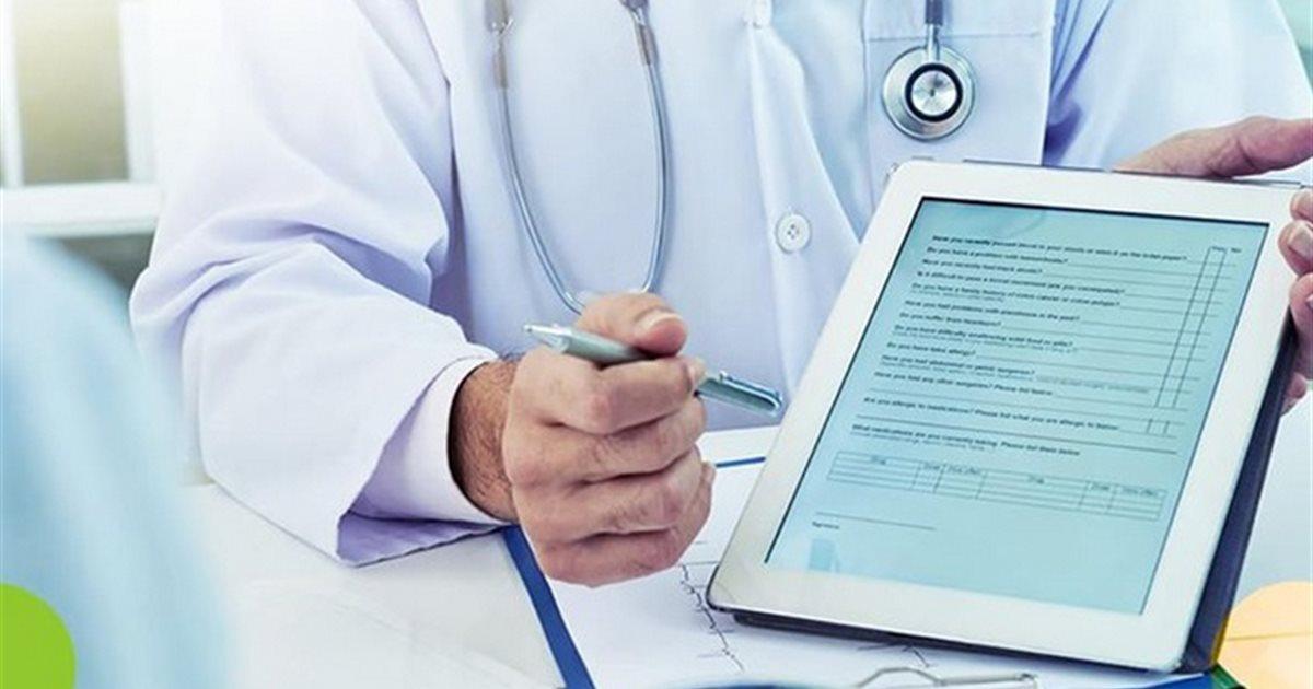 Як діяти роботодавцю, якщо його працівнику відкрили е-лікарняний?